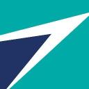 WestJet Airlines, Ltd.