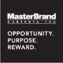 MasterBrand Cabinets, Inc.