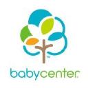 BabyCenter, L.L.C.