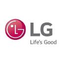 LG Electronics U.S.A., Inc.