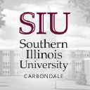 Southern Illinois University at Carbondale