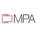MPA - the Association of Magazine Media