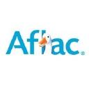 AFLAC, Inc.