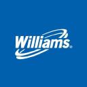 The Williams Companies, Inc.