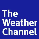 The Weather Channel, LLC