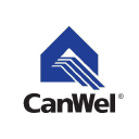CanWel Building Materials Income Fund