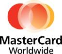 MasterCard Worldwide, Inc.