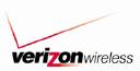 Verizon Wireless, Inc.