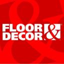 Floor & Decor, Inc.