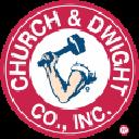 Church & Dwight Company, Inc.