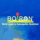 Boiron, Inc.