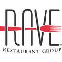 RAVE Restaurant Group, Inc.