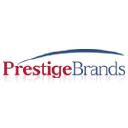 Prestige Brands Holdings, Inc.