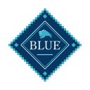 Blue Buffalo Co., Ltd.
