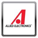 Allied Electronics, Inc.