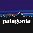 Patagonia Works