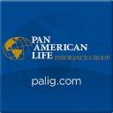 Pan-American Life Insurance
