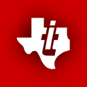 Texas Instruments, Inc.