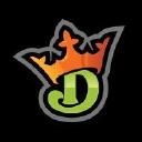 DraftKings, Inc.