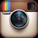 Instagram Inc