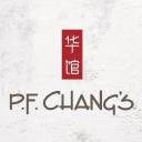 P.F. Chang's China Bistro, Inc.