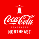 Coca-Cola Bottling Co. of Northern New England, Inc.