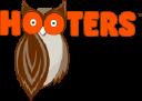 Hooters of America, Inc.