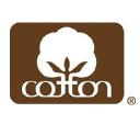 Cotton, Incorporated