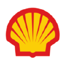 SOPUS, Shell Lubricants Division