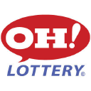 Ohio Lottery Commission