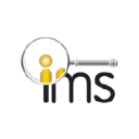 Inquiry Management Systems