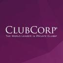 ClubCorp, Inc