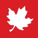 The Globe and Mail Ltd.