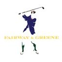 Fairway & Greene, Ltd.