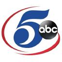 Hubbard Broadcasting, Inc.