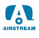 Airstream, Inc.
