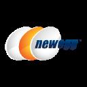 Newegg, Inc.