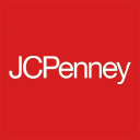 JCPenney Corporation, Inc.