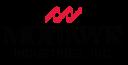 Mohawk Industries, Inc.