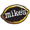 Mike's Hard Beverage Company