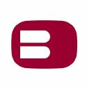 The Buckle, Inc.