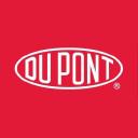 E.I. du Pont Canada Company