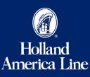 Holland America Line, Inc.