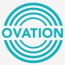 Ovation Television Network