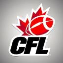 Canadian Football League (CFL)