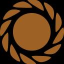 Scoular Company