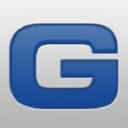 GEICO Corporation