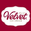 Velvet Ice Cream Company, Inc.