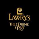 Lawry's Restaurants, Inc.