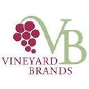 Vineyard Brands, Inc.